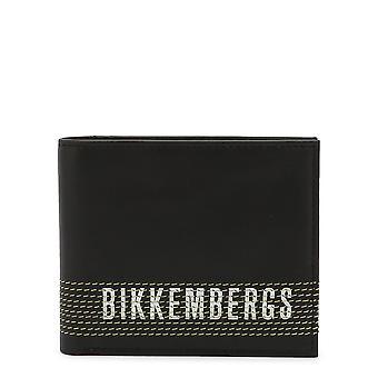 Bikkembergs - Carteras Hombre E2BPME1Y3053