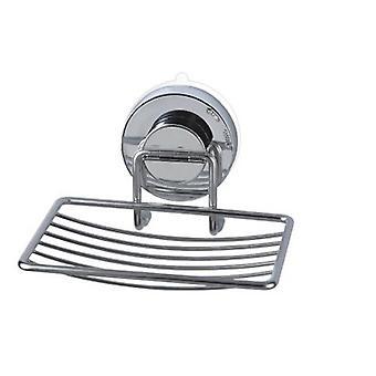 Soap Dish Stainless Steel Bar Soap Holder for Shower Bathroom