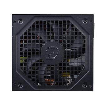 Napájací zdroj Hiditec ICAFA60156 ATX 550W