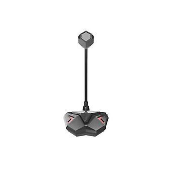 Microphone Genesis Radium 100 Noir
