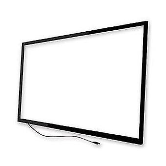 Xintai Touch 43 Inch Ir Touch Screen10 20 Points Usb Ir Touch Screen 43''