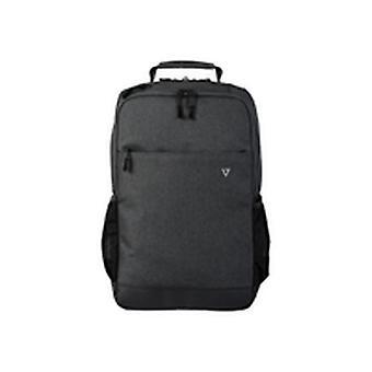 """Laptophoes V7 CBX14 Zwart 14"""""""