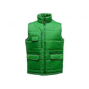 Regatta Mens Steller Thermo-Guard Bodywarmer / Gilet