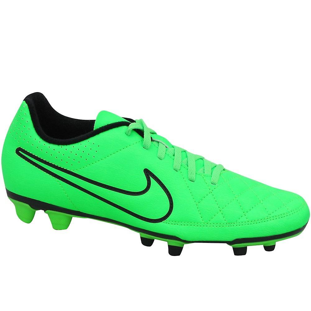 Fußballschuhe Tiempo II FG Herren Nike 631287330Fruugo Rio 8ZO0PnXNwk