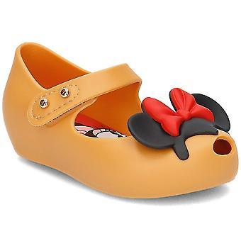 Melissa Ultragirl Disney 3194552933 universal summer infants shoes