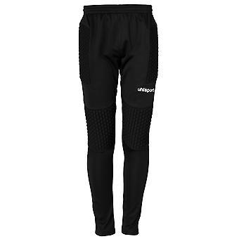 Reusch goleiro padrão para calças