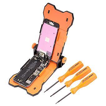 Inteligentny telefon Naprawa uchwyt #Jakemy JM-Z13