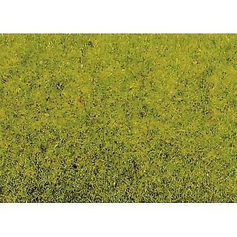 Grass flock Sping meadow NOCH 50210 Light green