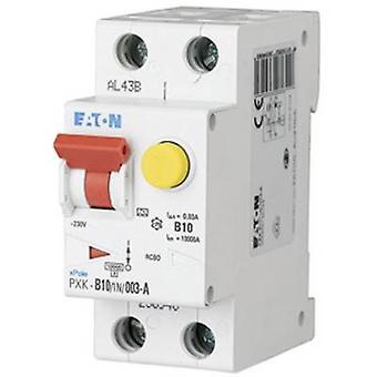 Eaton 236946 RCBO 2-pins 10 A 0.03 een 230 V