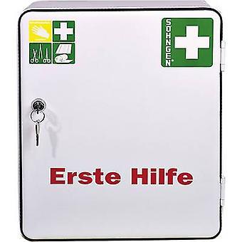 Söhngen HEIDELBERG 0501001 First Aid cabinet (W x H x D) 302 x 362 x 140 mm