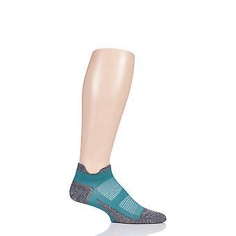 Feetures Elite luce cuscino NST calzini - SS18