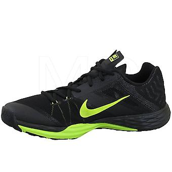 Nike tog førsteklasses jern DF Mens trenere