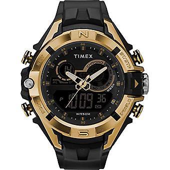 Menns ur-Timex-TW5M23100