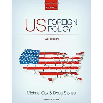 السياسة الخارجية الأميركية بالسياسة الخارجية الأمريكية-كتاب 9780198707578