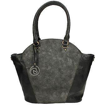 Дамы Remonte среднего сумка Q0422