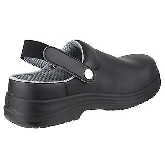 Amblers FS514 стиль унисекс засорить обувь