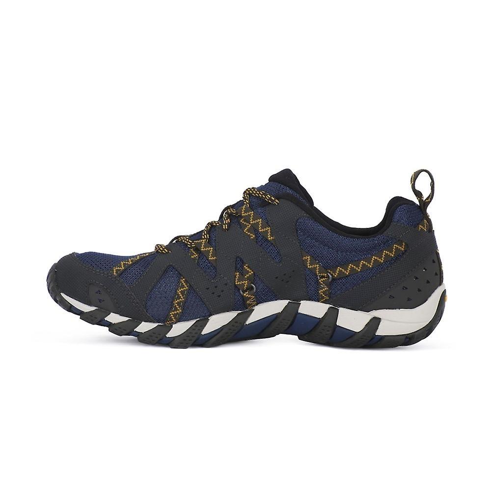 Merrell Waterpro Maipo 2M J48615 running all year men shoes