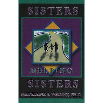 Sisters Helping Sisters - The Wheeler Avenue Baptist Church Girls' Rit