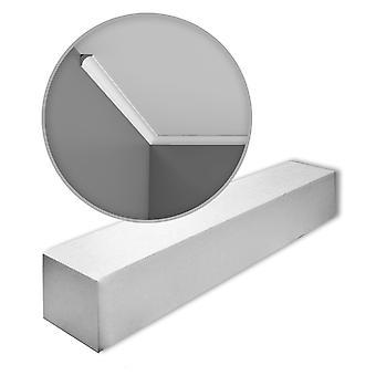 Cornice mouldings Orac Decor CX133-box-10