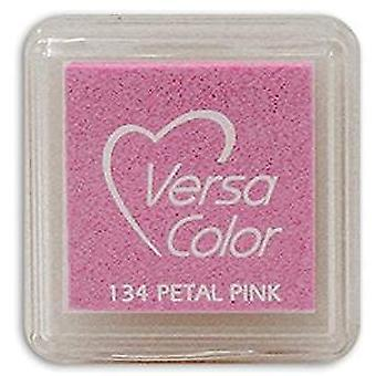Versacolor Pigment Ink Pad Petit - Petal Pink