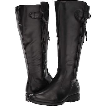 B.O.C Womens cook Closed Toe Mid-Calf Fashion Boots