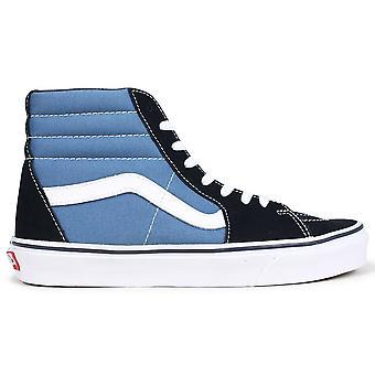 Vans SK8HI VN000D5INVY universel toute l'année chaussures unisexes