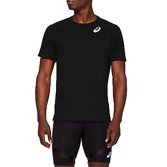 ASICS Knit Running T-Shirt - AW19