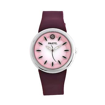 Philip Stein Clock Woman Ref. F36S-LY-M