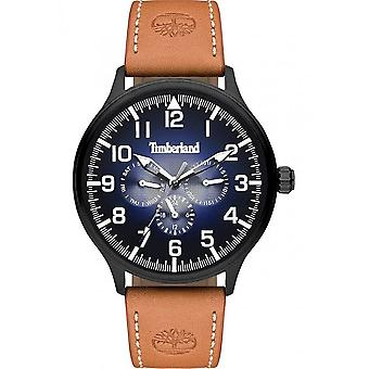 TIMBERLAND-Wristwatch-BLANCHARD-TBL15270JSB. 03