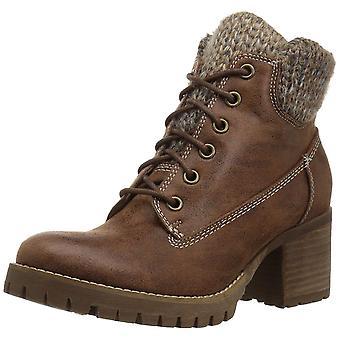 Carlos by Carlos Santana Women's Glynn Fashion Boot