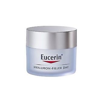 Eucerin Hyaluron-Filler Day Cream Dry Skin SPF15