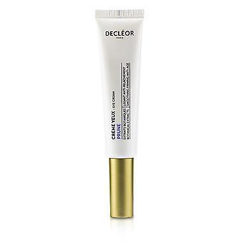 Plum Eye Cream - 15ml/0.5oz