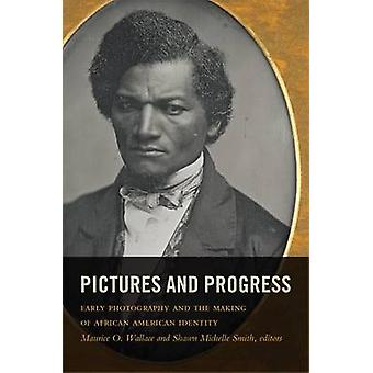 Immagini e progresso - Early Photography and the Making of Am africano