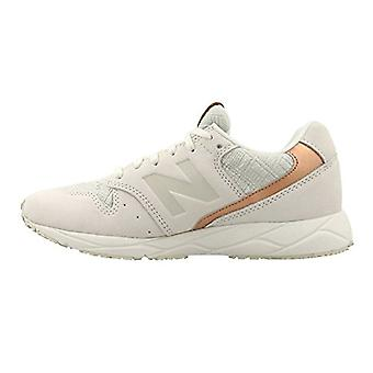 New Balance Women's Wrt96eaa