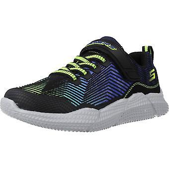 Skechers Intersector Sneakers - Protofuel Color Bblm
