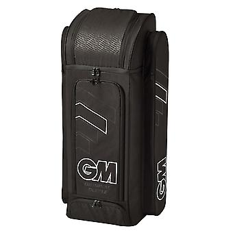 Gunn & Moore 2020 Original Cricket Duffle Holdall Bag Black