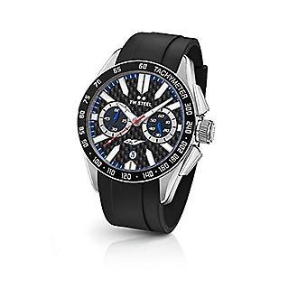 TW Steel horloge man Ref. GS1 eigendom