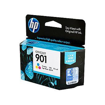 HP 901 Ink Cartridge