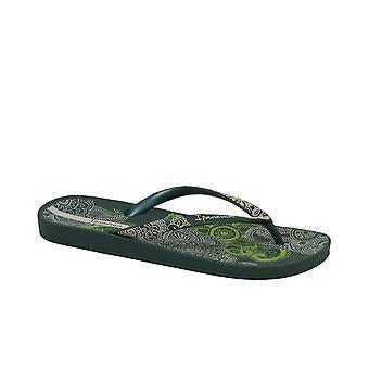Ipanema Lovely V 8145323800 água verão sapatos femininos