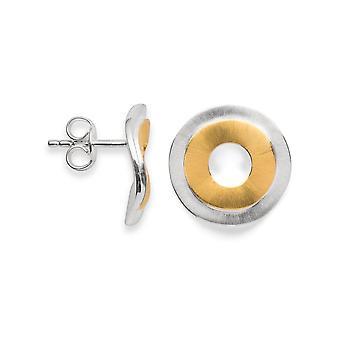 Bastian Inverun Studearrings, Earrings Women 26281