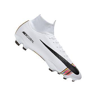 Nike Superfly 6 Pro FG AJ3550009 football all year men shoes