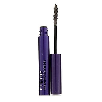 Eyebrow mascara # 2 medium ash 163006 4.5ml/0.15oz