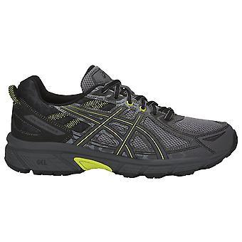 Asics Gel Venture 6 T7G1N1197 universal all year men shoes