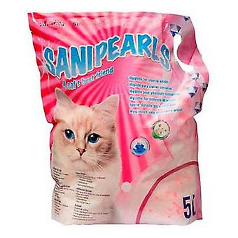 Henry Schein Sand for cats Sanipearls (Cats , Grooming & Wellbeing , Cat Litter)