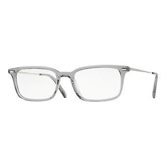 Oliver Peoples Wexley OV5366U 1132 Workman Grey Glasses