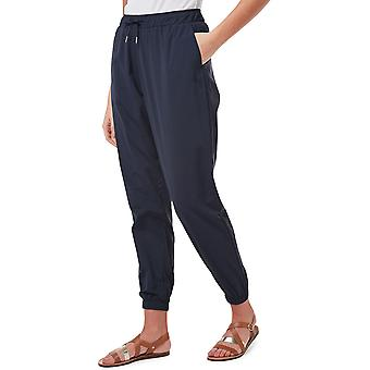 Craghoppers Womens NosiLife Neptune Relaxed Fit PJ Bodems