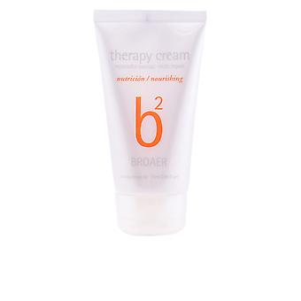 Broaer B2 Nourishing Therapy Cream 75 Ml Unisex