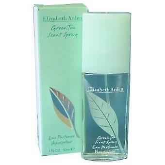 Elizabeth Arden Zielona herbata Eau Parfumee Spray 30ml