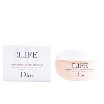 Diane Von Furstenberg Hydra Life Extra mollig - gladde balsem maskeren 50 Ml voor vrouwen