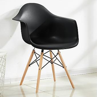 Moda Romano Fotel Ds